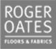 Roger Oates Flooring