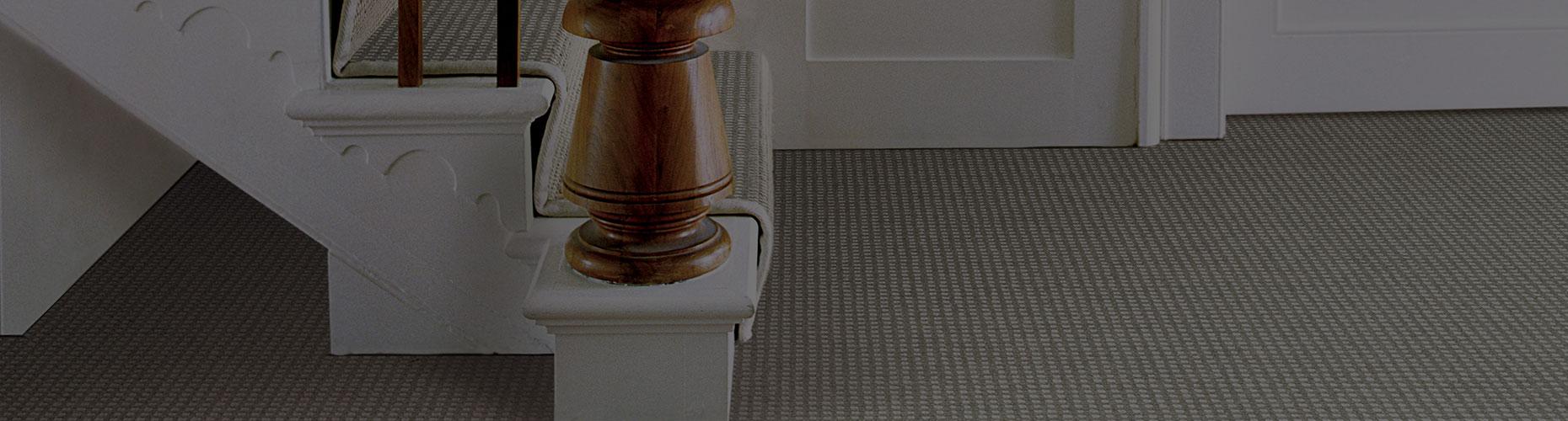 Benefits of Wool Carpet