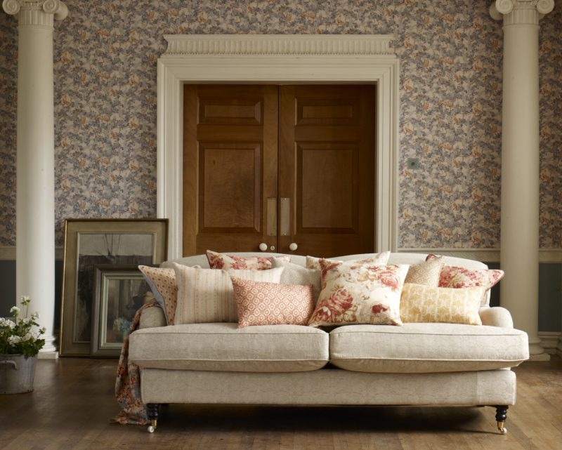 We Can Arrange For Your Furniture To Be Assessed By Our Experienced  Designers And Transformed By One Of Our Expert Re Upholsterers, Ensuring A  High Quality ...